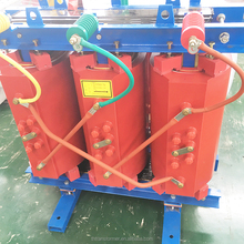 13.2KV 400KVA Hot selling 2018 used power transformers from alibaba trends