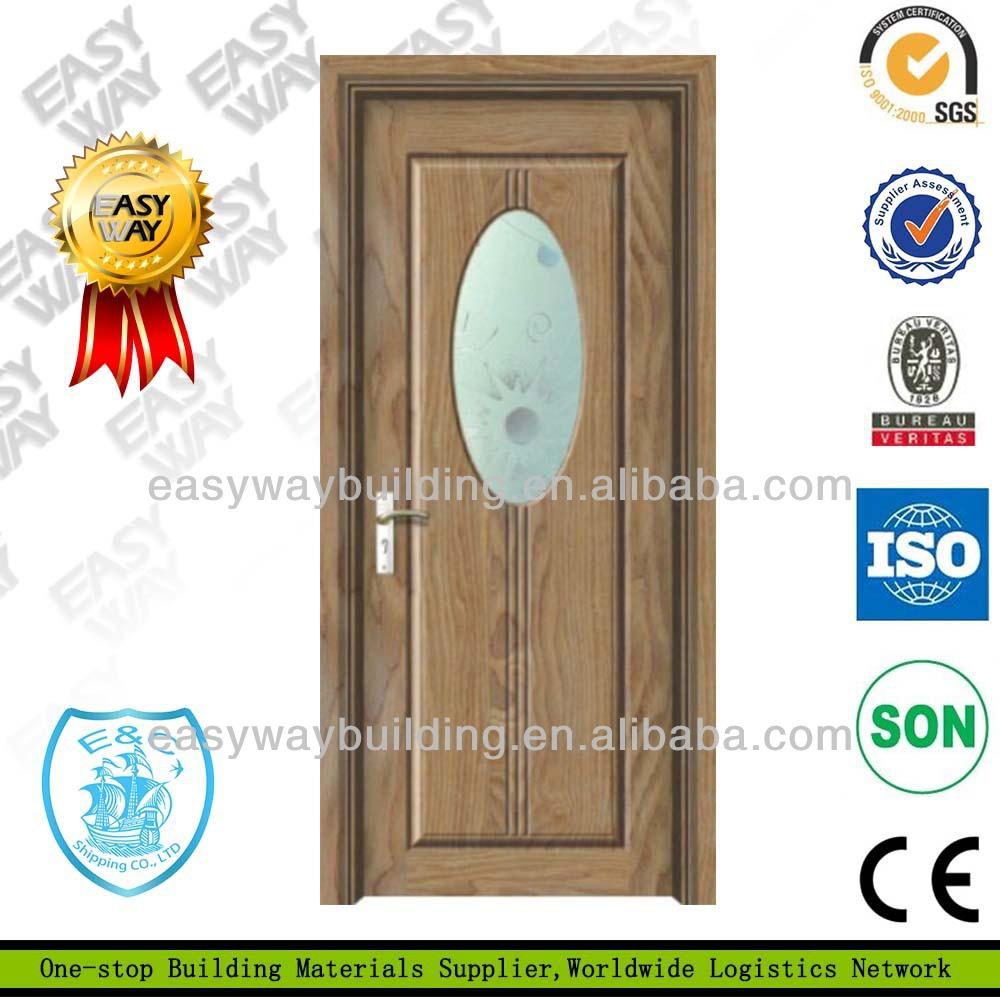 Modern wrought iron single doors modern wrought iron single doors suppliers and manufacturers at alibaba com
