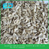 china confectionary sunflower products kernels without shell