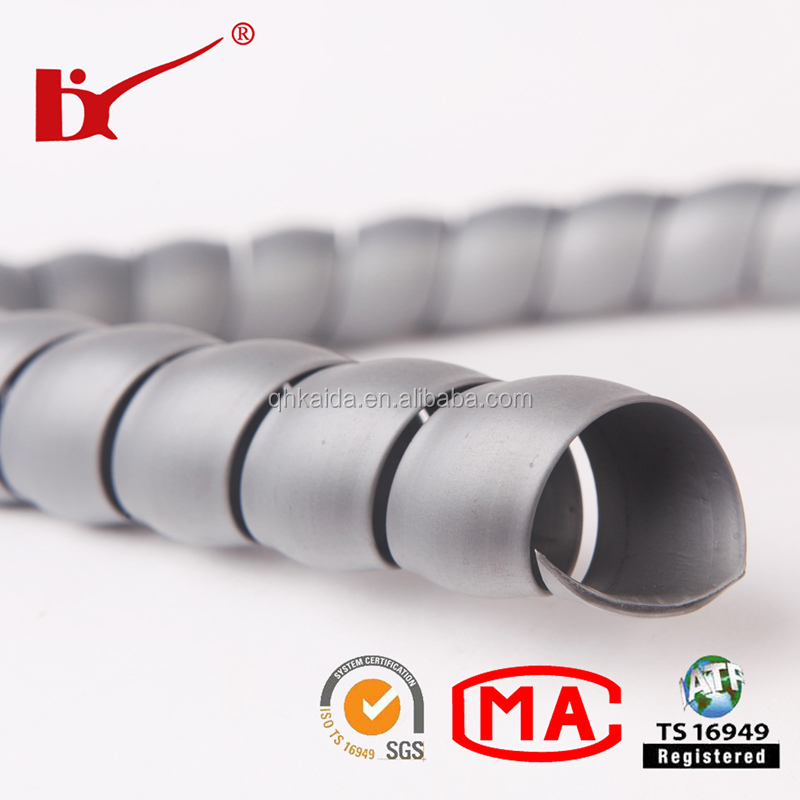 Pipe Protection Cover Wholesale, Cover Suppliers - Alibaba