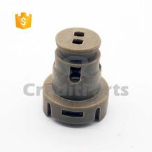 Nozzle Dlla 146 P1339, Nozzle Dlla 146 P1339 Suppliers and