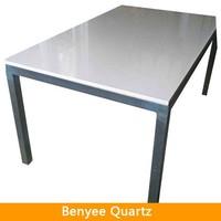 Quartz Stone Countertops, quartz worktops prices, kitchen countertops cost