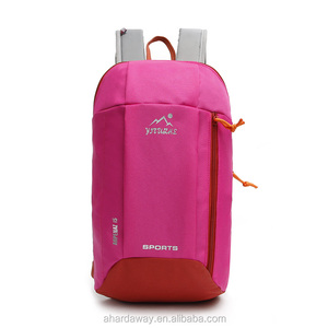 423aeb9a70 Export Backpack