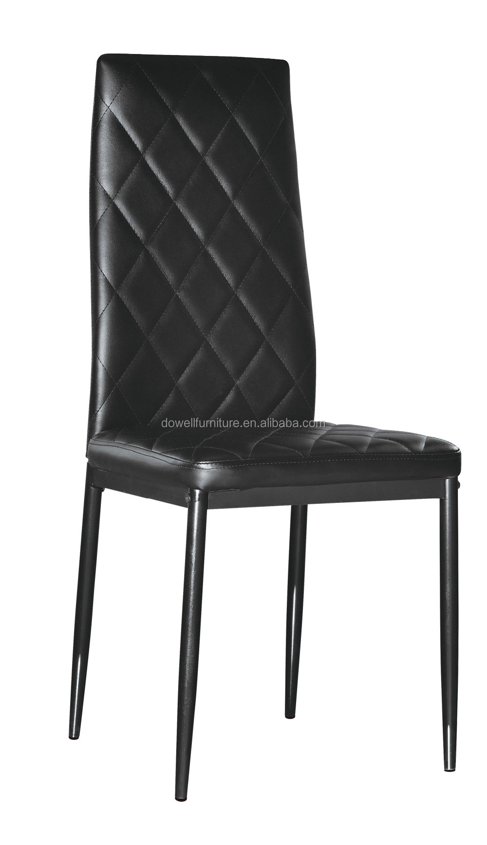 Dining Room Chairs Wholesale, Dine Room Suppliers - Alibaba