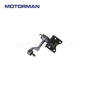 OEM MB166428 High quality Idler Link Arm for MITSUBISHI DELICA Bus/L 300 BOX