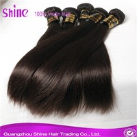factory wholesale cheap price sticker hair extensions
