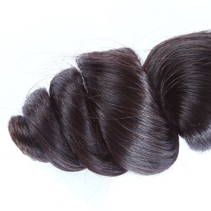 White Label Hair Products Brazilian Hair Weave Prices Dubai Buy