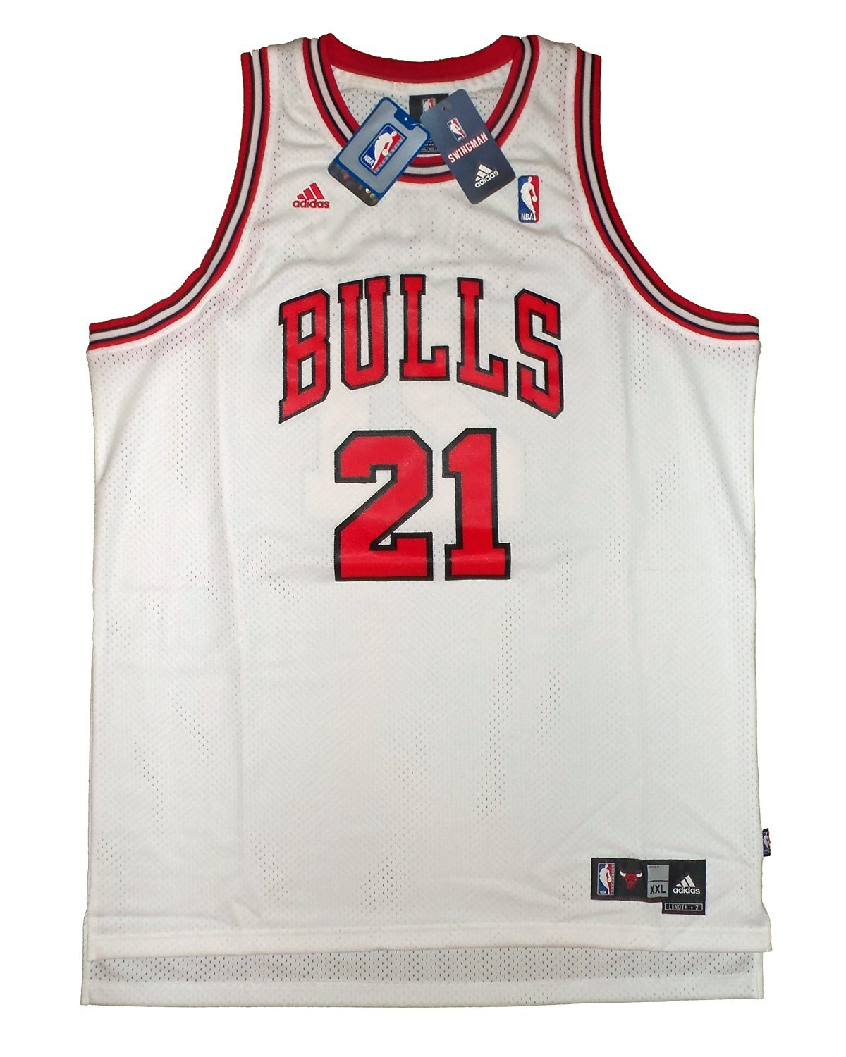 Cheap Nba Basketball Jersey Designs, find Nba Basketball Jersey ...