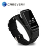 /product-detail/healthy-fitness-band-heart-rate-monitor-smart-bracelet-phone-call-wristband-60680589709.html