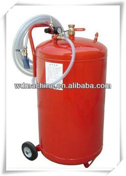 M quina de limpieza de vapor para los coches buy product - Maquinas de limpieza a vapor ...