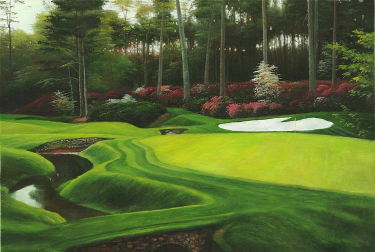 achetez en gros tableaux d 39 art de golf en ligne des grossistes tableaux d 39 art de golf chinois. Black Bedroom Furniture Sets. Home Design Ideas