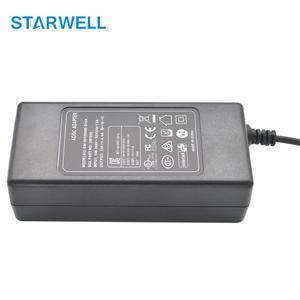 5V 9V 12V 15V 18V 24V 30V 36V universal charger for laptop CCTV camera TP-link Router POS machine led strip light