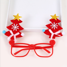 Children's <span class=keywords><strong>Christmas</strong></span> Glasses Gifts