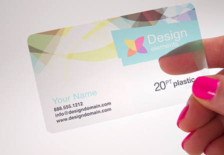 Hard plastic business cards arts arts hard plastic business cards arts colourmoves