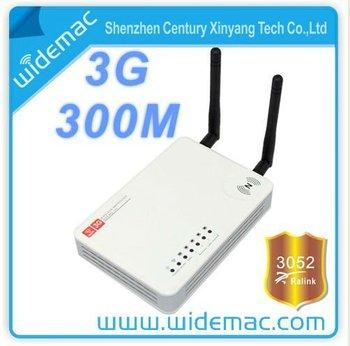 300 Mbps Routeur Sans Fil 3gwifi 3g Routeur (sl r7205) Buy Routeur Wifi 3g,Routeur Sans Fil 3g,Routeur 3g 300 Mbps Product on