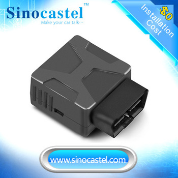 51004 additionally Sale 7070376 Hidden Car Sim Card Gps Tracking Device Temperature Monitor 93 X 82 X 30 Mm besides Mini GPS Taxi Tracker Remote Engine 1399941976 additionally Vehicle GPS Tracker With Printer Taxi 1765004130 together with Cheer Handheld Mini Portable Car Pet Tracker Gps Real Time Trackingdevice  303g Intl 5734074. on gps tracking car real time html