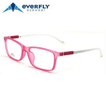 bd83585bf389c China fábrica diretamente venda de moda nova coleção bonita flexível Tr90  eyewear Crianças Armações de Óculos