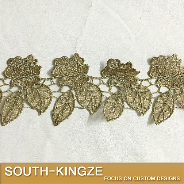Venta al por mayor patrones de hojas de ganchillo-Compre online los ...