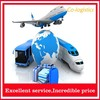 shipping cost to colombia bogota from china air freight--Shining Skype:colsales06