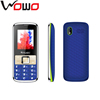 F8+ cell phone GSM mobile phone dual sim dual standby MP3 MP4 FM Bluetooth