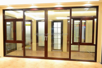 Sound Proof Sliding Hospital Interior Doors Buy Custom Entry Doors