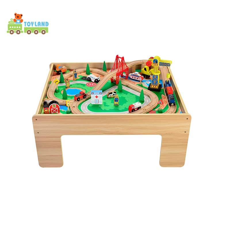 Wooden Train Table Wooden Train Table Suppliers and Manufacturers at Alibaba.com  sc 1 st  Alibaba & Wooden Train Table Wooden Train Table Suppliers and Manufacturers ...