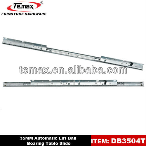 Extending Table Hardware, Extending Table Hardware Suppliers And  Manufacturers At Alibaba.com