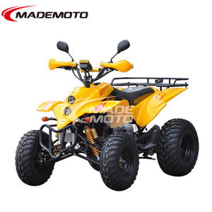 Best Seller 250cc 4 Stroke China Dune Buggy 4x4 with Chain Drive