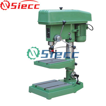 Drill Press Guard >> Sczj4116 With Hand Belt Tension And Special Safety Guard Bench Type