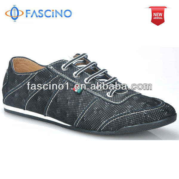 Style Boys Casual Shoes 2013 New fwqZp