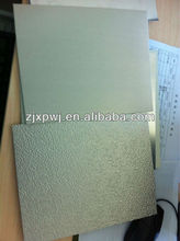 Embossed Aluminum Composite Panel/ACP