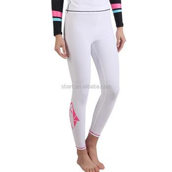 bec7cdb6b6 fashion women swimming long pants split wetsuit,sexy girl swim pants diving  wetsuit