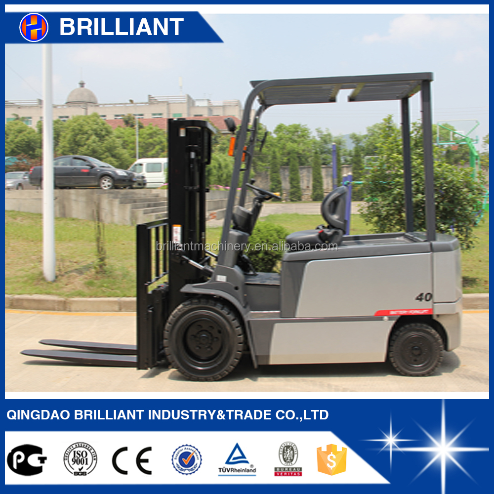Electric Hyster Forklifts, Electric Hyster Forklifts Suppliers and  Manufacturers at Alibaba.com
