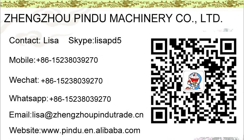 Commerciële elektrische houtversnipperaar shredder machine voor koop door eigenaar/tak hout scherfmachine