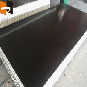4x8 poplar black film faced plywood price kerala