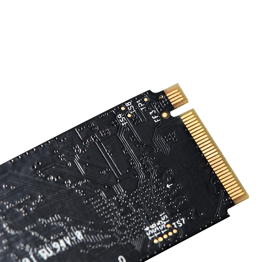 SSD Manufacturer High Quality 512GB NVMe PCIe SSD Drive Mini Pcie SSD Drive for Notebook фото