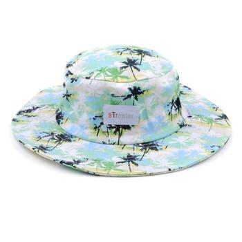 daa1b1eb73313 Cotton Wholesale Bucket Hats fashion Wide Brim Bucket Hat - Buy ...