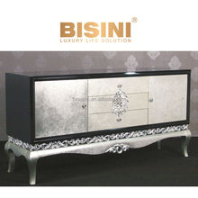 Neoclassical Sideboard Suppliers And Manufacturers At Alibaba