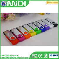 Alibaba China USB stick Mobile Accessories USB Flash Drive with Free Samples bulk buy from China