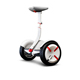 Original Xiomi ninebot mini pro electrical scooter smart wheel balance car