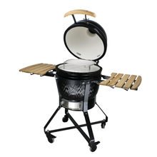 China keramische kamado grill familie dollar grills grille <span class=keywords><strong>bbq</strong></span> <span class=keywords><strong>weber</strong></span>