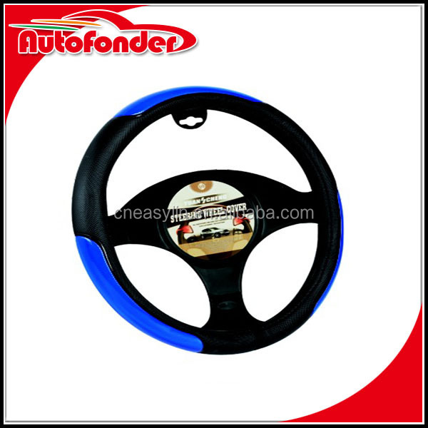 new cloth steering wheel cover,car steering wheel cover