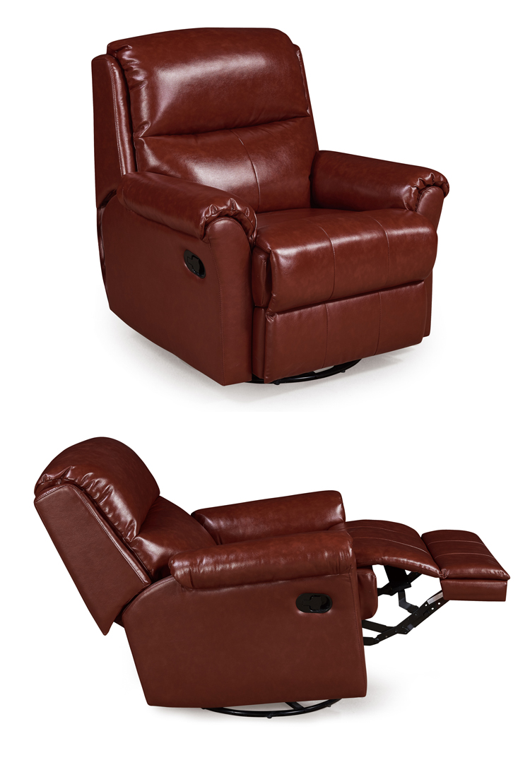 Living Room Furniture Sofa Lounge Chairs Adjustable