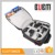 BUBM Sony PS4 Console Bag Protective single-Shoulder carry case and travel bag for Sony playstation 4 slim xbox one s