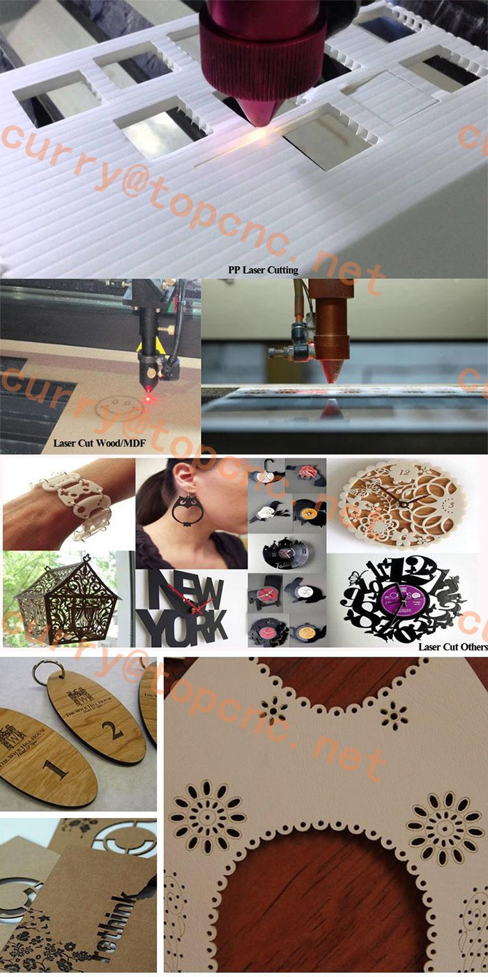 US $3200 12 |Ruida controller laser cutting machine for make wooden letters  laser engraver and cutter-in Wood Routers from Tools on Aliexpress com |