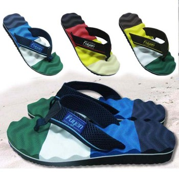 a3e229185b5a2d mix colour eva slipper Cool Cheap Nude Flip Flops Flip FlopCustomized Printing  Sublimation Slipper Flip Flops