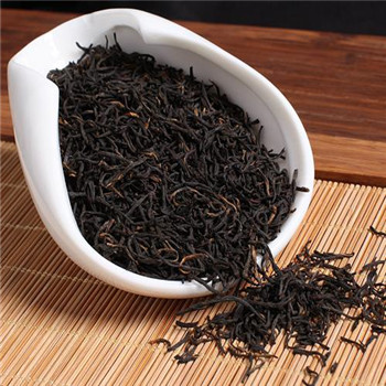 Lapsang Souchong WuYi Bla Bohea Good quality Red organic black tea - 4uTea | 4uTea.com
