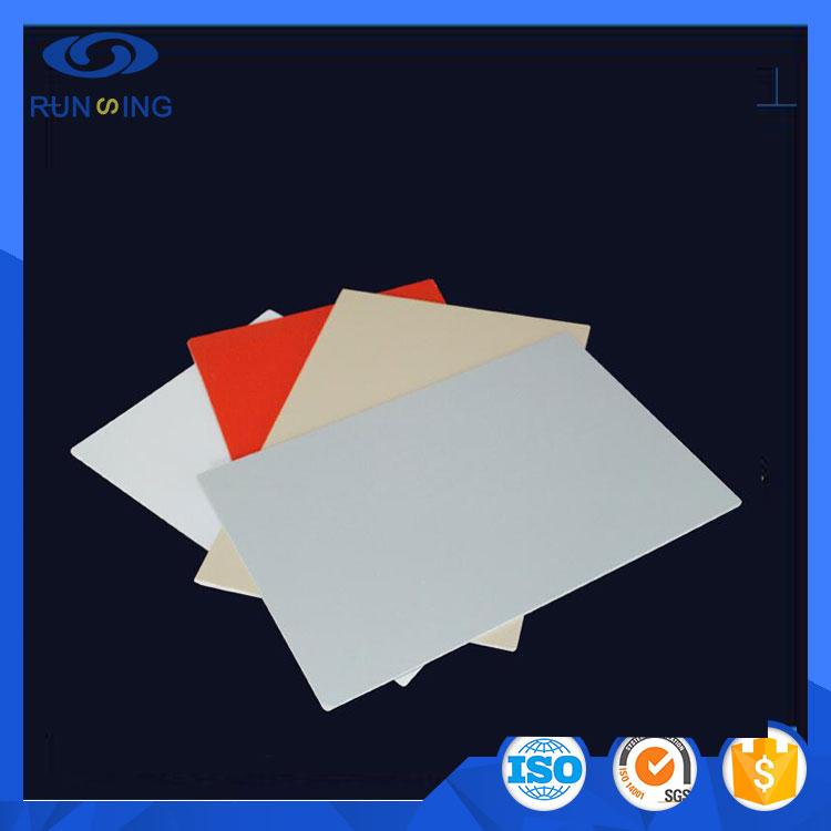Ventas calientes blanco paneles de la pared exterior otros productos de fibra de vidrio - Paneles de fibra de vidrio para paredes ...