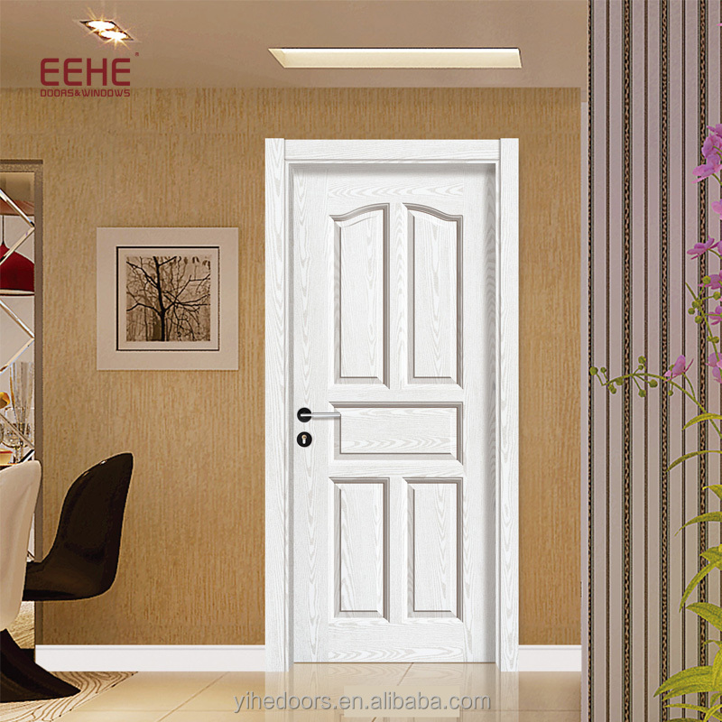 Fashion Home Pvc Bathroom Door Design - Buy Pvc Bathroom Door Design ...