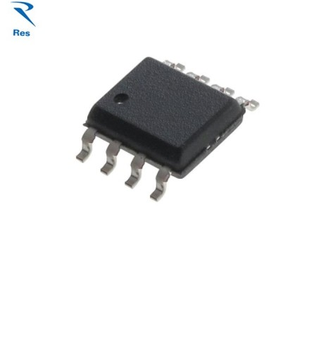 Original Ic Low Power Amplifiers Opa1692idgkr For Wireless Microphones -  Buy Low Frequency Power Amplifier,Wireless Doorbell Amplifier,Ic Opa1692  For